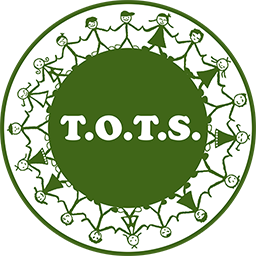 T.O.T.S